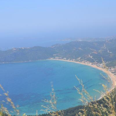 Agios Georgios Pagi